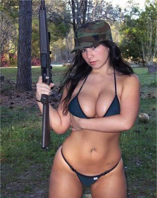 meet redneck girls